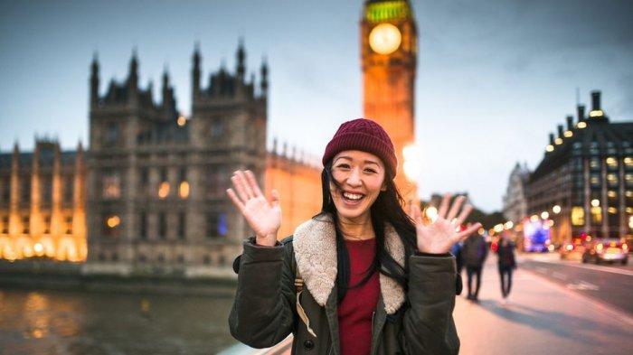 Ingin Hemat saat Kuliah di Luar Negeri? Ini 3 Tips Mudah Kelola Uang!